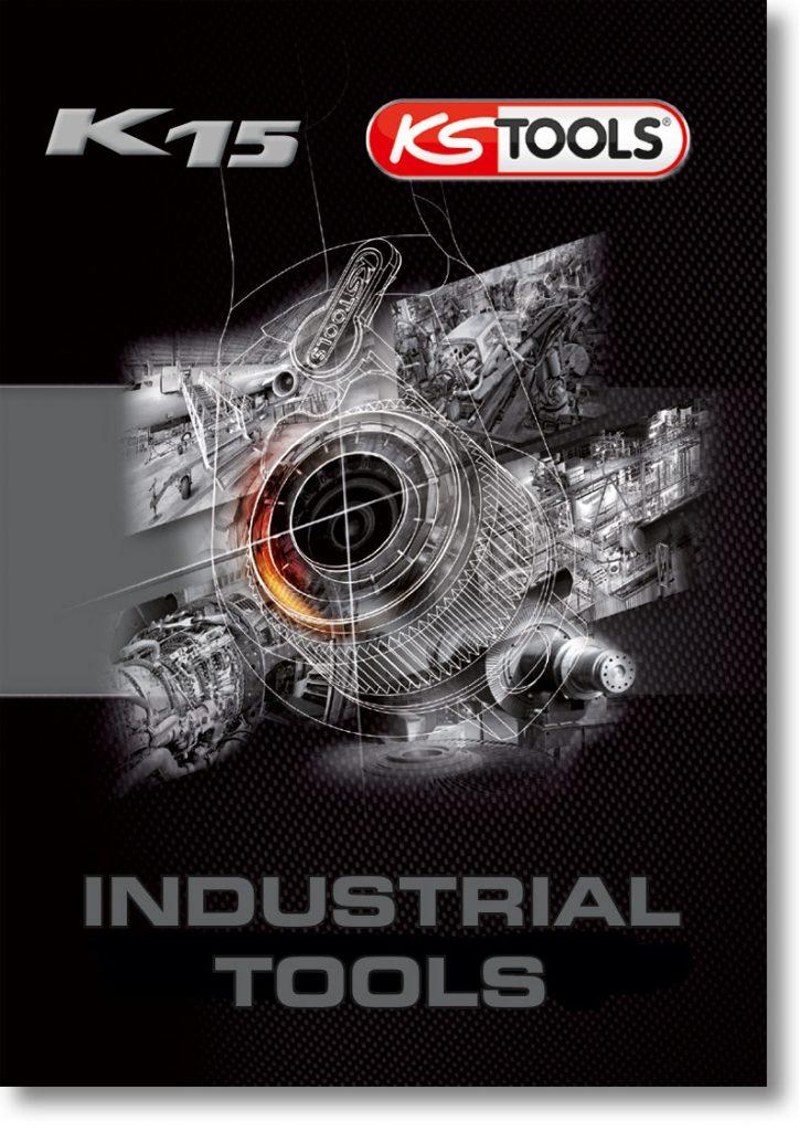 K15_industrie_EN
