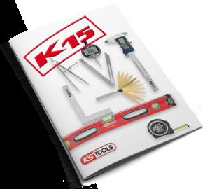 k15kap12_cover
