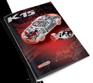 kap1-teil1-cover